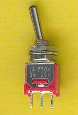 Digital Tsop Lock Amp Eeprom Lock Installation Instructions